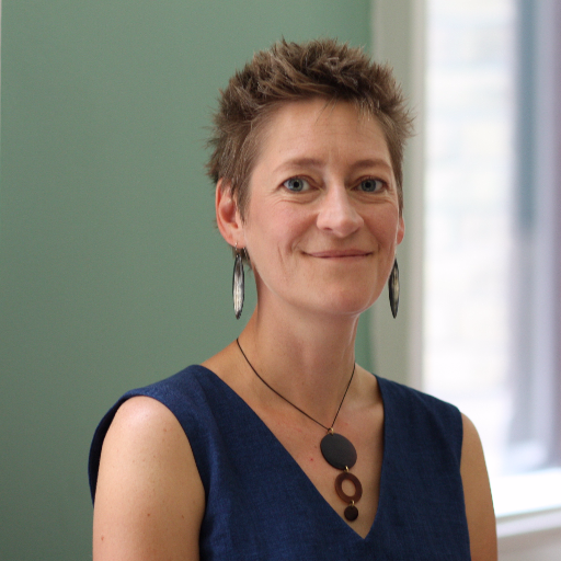 Caron Rohsler, Trustee